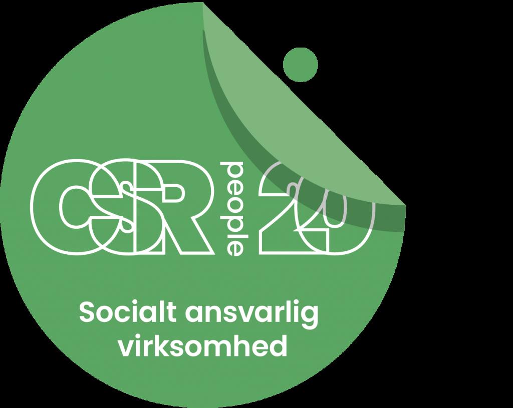 CSR Borgmesterbakken